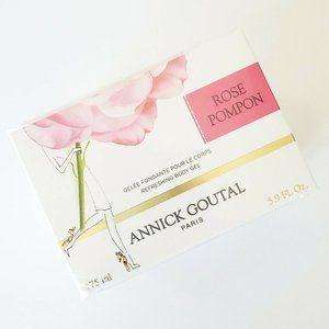 Annick Goutal Paris Refreshing Body Gel, 175ml